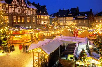 Soest Weihnachtsmarkt.Soest Weihnachtsmarkt Reiseprogramm